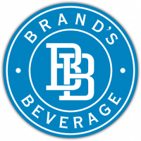 blue-brands-logo-shadow